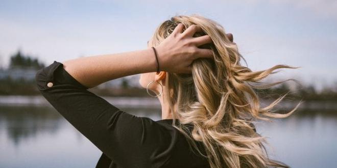 Die besten mittel gegen Haarausfall. Welche Vitamine gegen Haarausfall sind die besten? Ranking der Produkte 2019