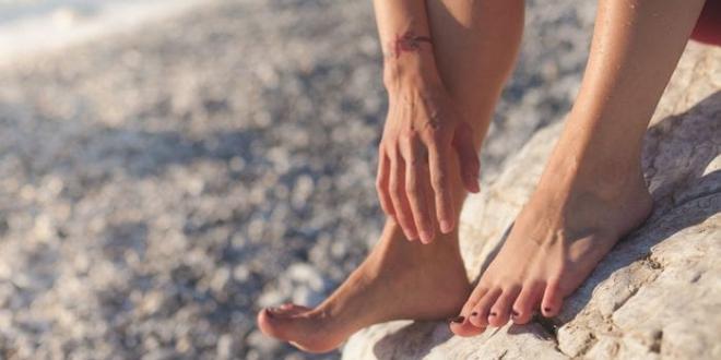 Die besten mittel gegen Fußpilz. Die besten Tabletten und Cremes gegen nagelpilz
