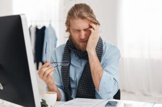 Germixil bewertungen, kaufen, test, nebenwirkungen, bestellen, erfahrung, ebay
