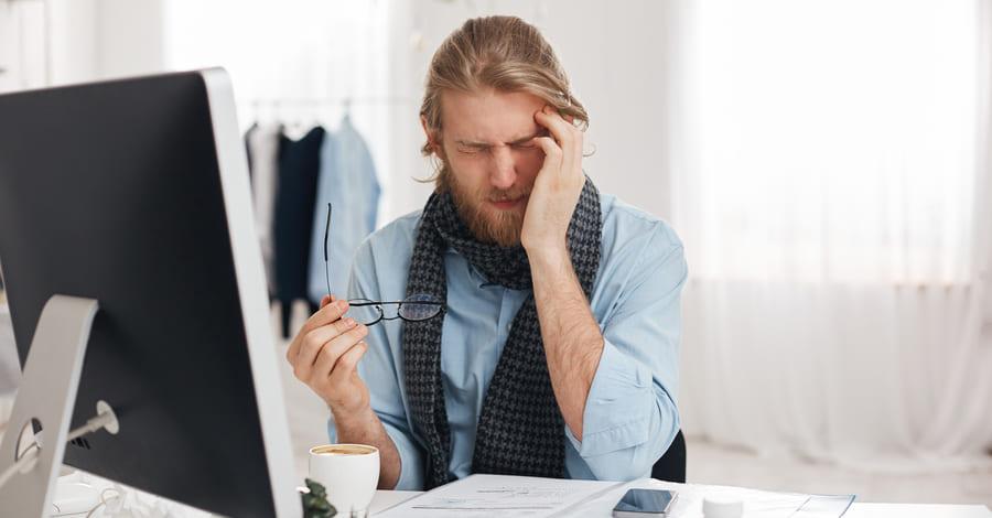 Germixil test, nebenwirkungen, ebay, erfahrung, bestellen, kaufen, bewertungen