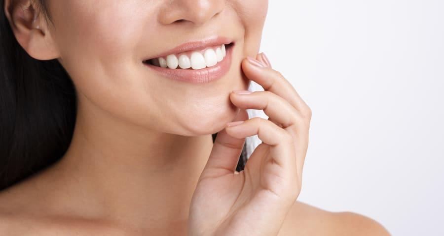 Zahnpasta Denta Seal: nebenwirkungen, bestellen, erfahrung, test, bewertungen, kaufen, ebay
