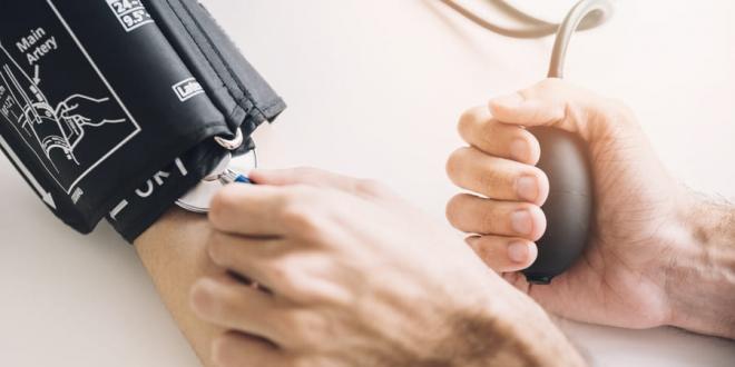 Cardio NRJ kaufen, nebenwirkungen, test, bewertungen, ebay, erfahrung, bestellen