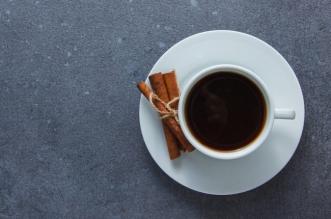 Easy Black Latte test, ebay, bewertungen, nebenwirkungen, bestellen, erfahrung, kaufen