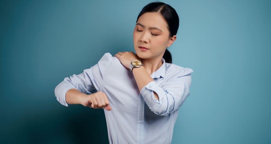 Creme gegen schmerzende Gelenke und Muskeln Motion Energy: ebay, kaufen, nebenwirkungen, bewertungen, bestellen, erfahrung, test