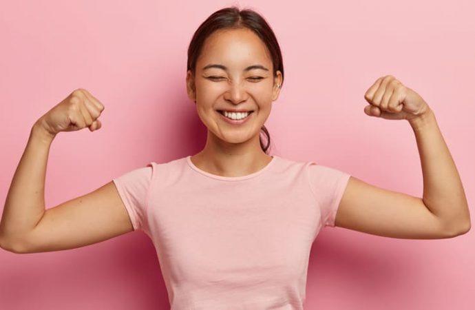 Gelee Hey!Gummy: bewertungen, ebay, erfahrung, nebenwirkungen, kaufen, bestellen, test