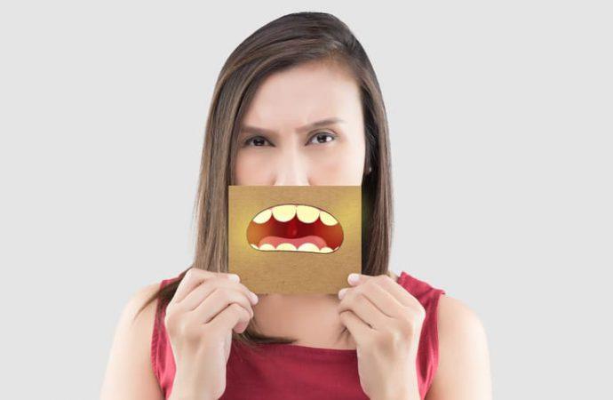 Zahnaufhellungsstreifen Whitify Strips bewertungen, ebay, erfahrung, nebenwirkungen, test, kaufen, bestellen