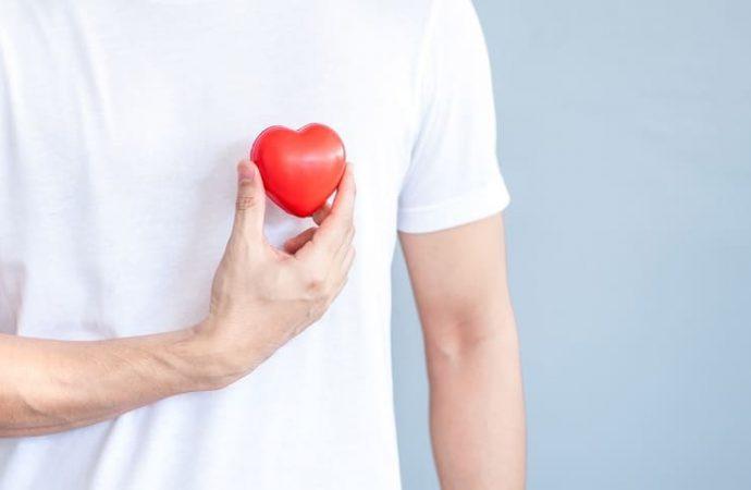 Tabletten CardioBalance bewertungen, test, erfahrung, bestellen, ebay, kaufen, nebenwirkungen