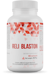 Reli Blaston